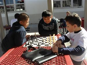 Group Chess Pic