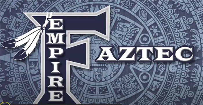 Farmersville High School Parent Orientation Video