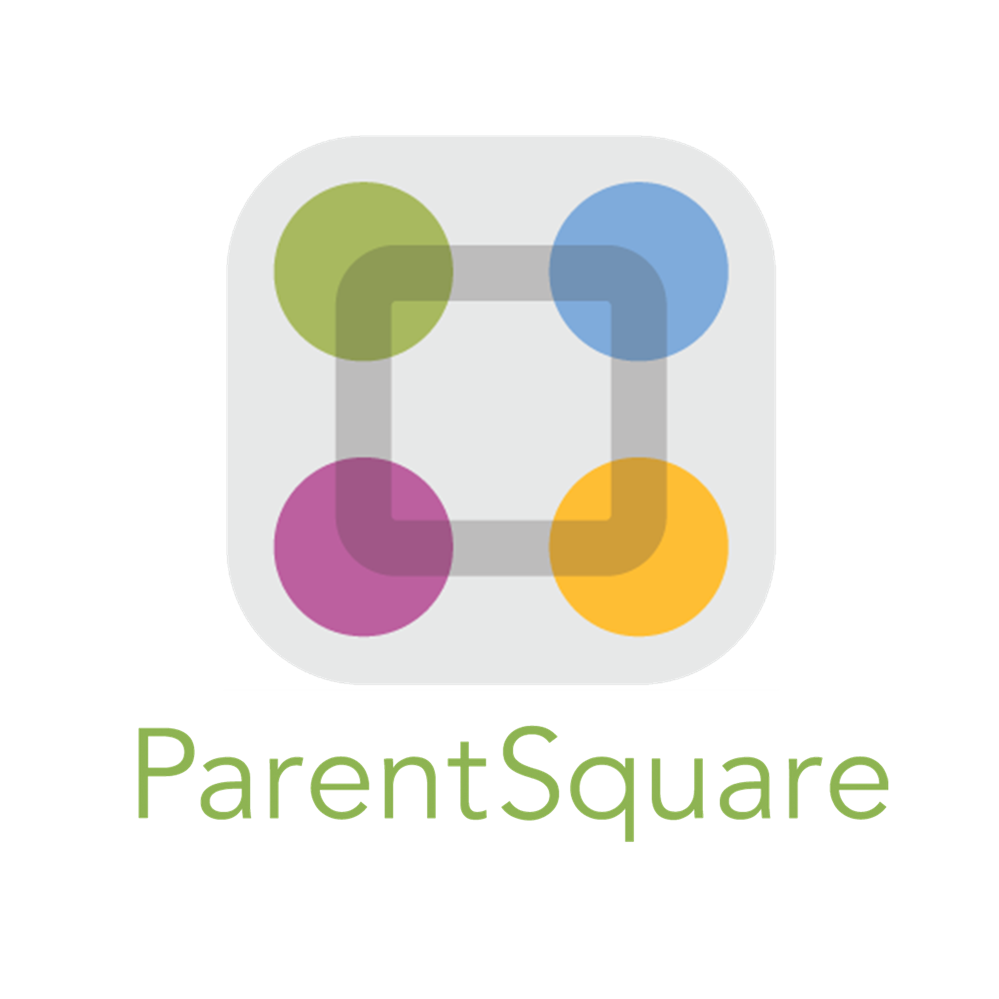 Welcome to Parent Square