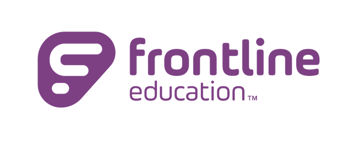 Frontline Education Absence Management Portal