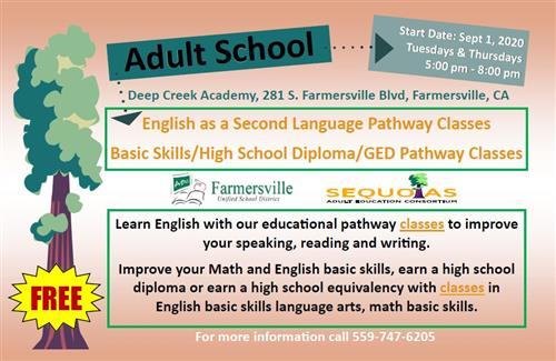 FAS Flyer English 2020